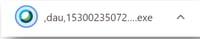 WebEx Chrome