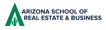 Arizona School of Real Estate and Business
