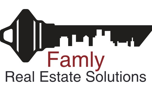 Famly Real Estate SmallLogo