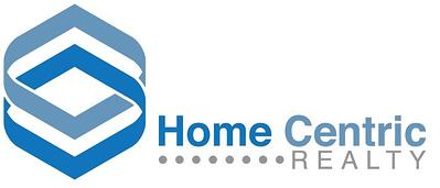 Home Centric Realty