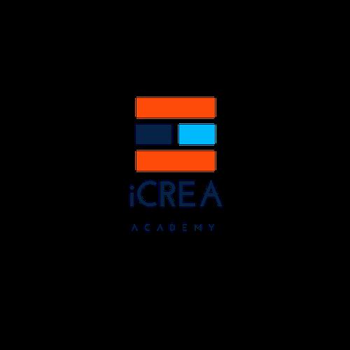 iCREA Academy trans-1