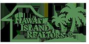 HIRealtors Logo