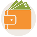 icon-save-time-and-money